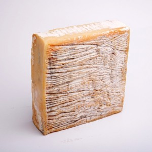 foodragusa_formaggiofossa