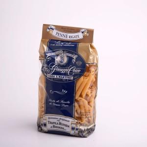 foodragusa_penne_rigate_Cav. Giuseppe