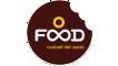Food Custodi Dei Sensi