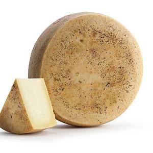Prodotto-tipico-di-Novara-di-Sicilia-Maiorchino